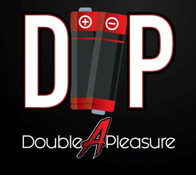 "Double ""A"" Pleasure"