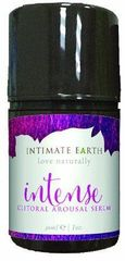 003-1 Intimate Earth Clitoral Gel