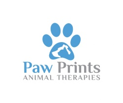 Paw Prints Animal Therapies