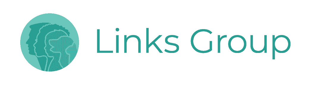 The Links Group