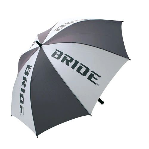 BRIDE Umbrella