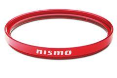 Nismo Lens protector