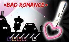 JDM Tsurikawa Bad Romance