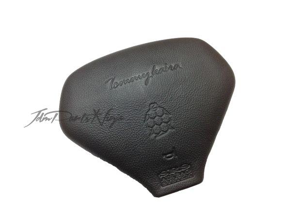 Tommykaira Airbag cover G35-G37 airbag cover V2.5