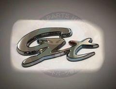 Tommykaira GT emblem