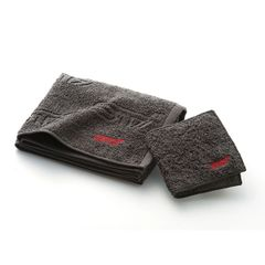 STI Towel set