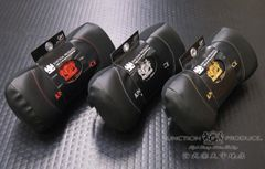 Junction Produce Sport Pad