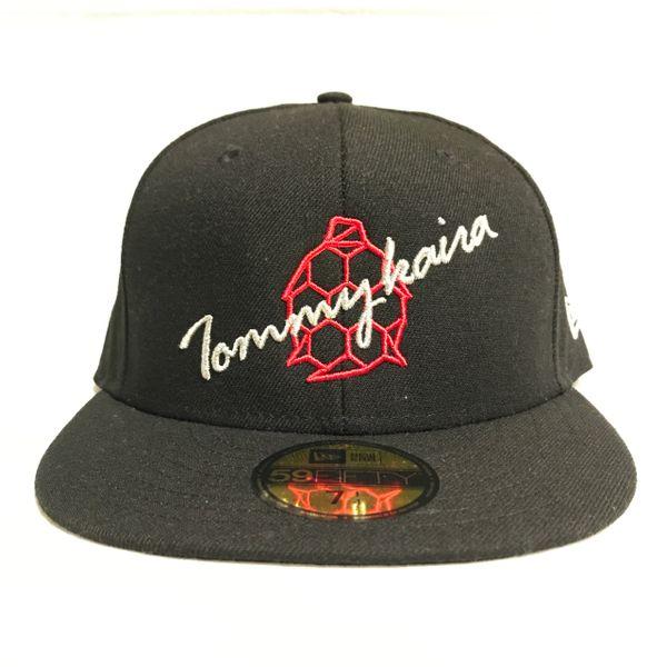 Tommykaira Hat