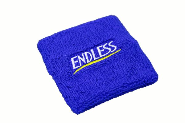 ENDLESS Reservoir Sock version 2.0