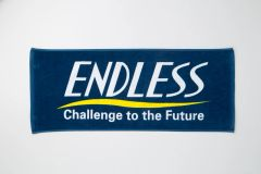 ENDLESS Towels Version 2