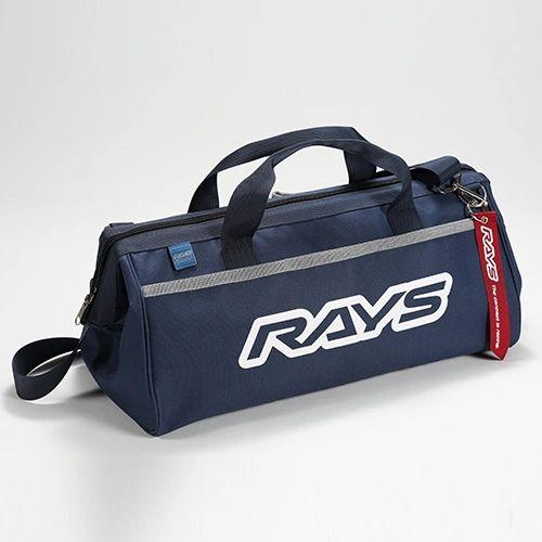 RAYS Official Tool Bag