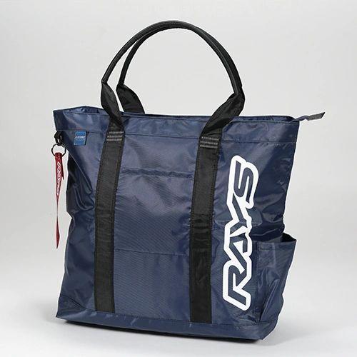 RAYS Shoulder Bag