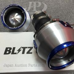 BLITZ Advanced Power Intakes