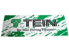 TEIN Suspension Towel