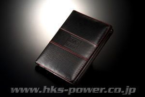 HKS Registration Holder