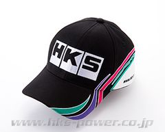 HKS Cap