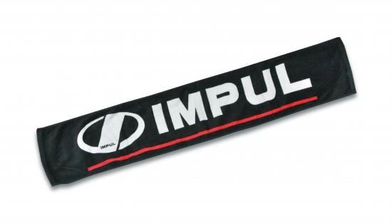 IMPUL Towel