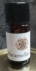 Abramelin Oil