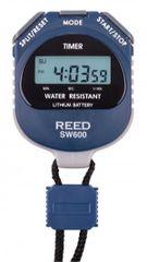REED SW600 Digital Stopwatch