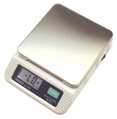 REED GM5000 Electronic Scale, 176oz (5000g)