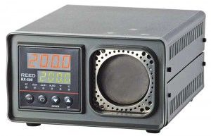 REED BX-500 Infrared Temperature Calibrator, 932°F (500°C)