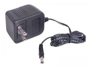 REED AP-9VA-110V AC Adapter