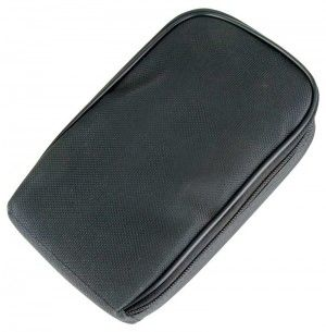 """REED C-820 Soft Carrying Case, 8.5 x 5 x 1.75"""""""