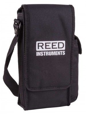 """REED CA-05A Soft Carrying Case, 10 x 4.3 x 1.7"""""""