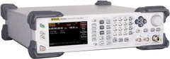 RIGOL DSG3000 SERIES RF SIGNAL GENERATOR