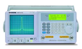 GW Instek GSP-810 Spectrum Analyzer