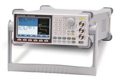 GW Instek AFG-303x Series Arbitrary Function Generators