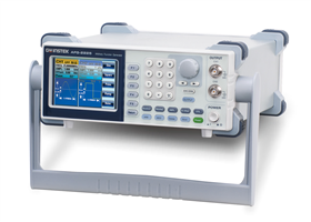 GW Instek AFG-2225 Arbitrary Waveform Generator