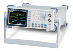 GW Instek AFG-2100 & AFG-2000 Series Arbitrary Function Generator