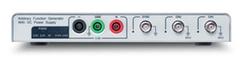 GW Instek AFG-200/100 Series Arbitrary Function Generator