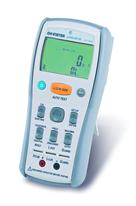 GW Instek LCR-900 Series LCR Meter