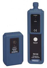 REED R9100 Ultrasonic Leak Detector