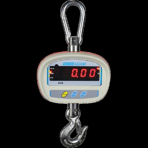 Adam Equipment SHS Crane Scales