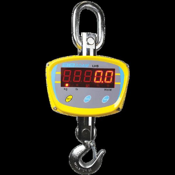 Adam Equipment LHS Scales