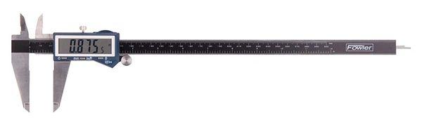 "Fowler Xtra Value Plus 12""/300mm Electronic Caliper"