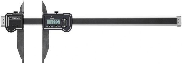 "Fowler 12""/300mm Light Line Electronic Caliper"