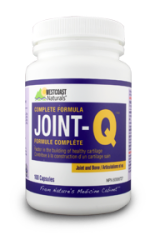 Joint-Q