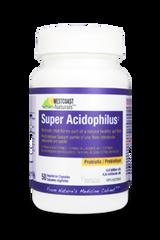 Super Acidophilus