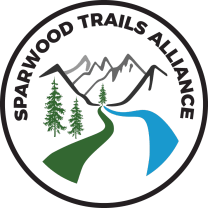 Sparwood Trails Alliance