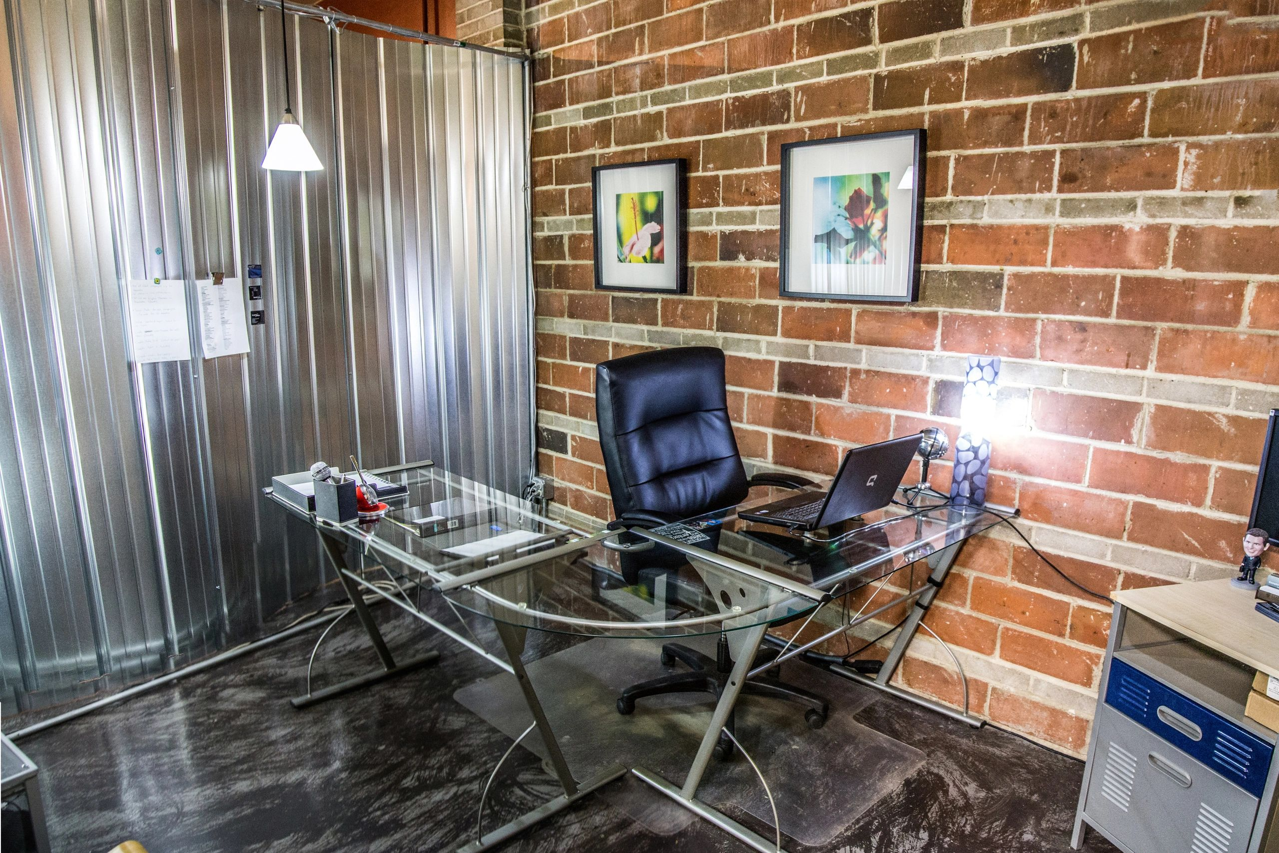 Sioux Falls Office Space Rental