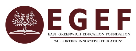 East Greenwich Education Foundation