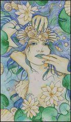 Siren Dream