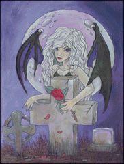 Darkling #2