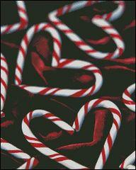 Holiday Hearts 1