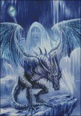 Ice Dragon - JPK