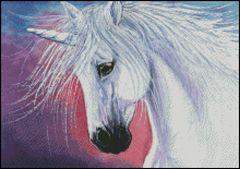 Unicorn - AM